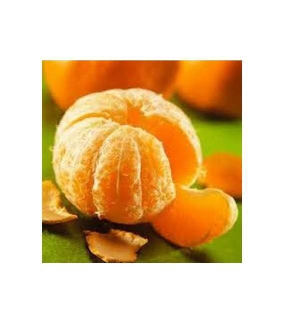 Mandarinas seleccion caja de 15 kilos.  (sale el kilo a 2euros)