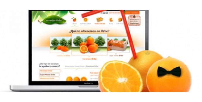 Blogs De Cocina | Colaboracion Con Blogs De Cocina Para Presentar Nuestros Productos